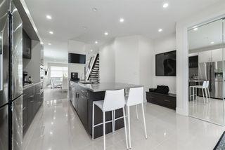 Photo 11: 14041 101A Avenue in Edmonton: Zone 11 House for sale : MLS®# E4168649
