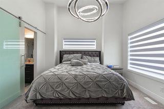 Photo 12: 14041 101A Avenue in Edmonton: Zone 11 House for sale : MLS®# E4168649
