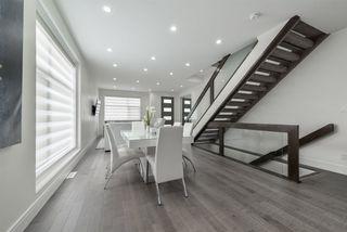 Photo 8: 14041 101A Avenue in Edmonton: Zone 11 House for sale : MLS®# E4168649