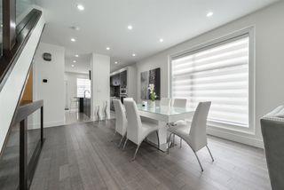 Photo 6: 14041 101A Avenue in Edmonton: Zone 11 House for sale : MLS®# E4168649