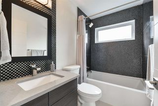 Photo 17: 14041 101A Avenue in Edmonton: Zone 11 House for sale : MLS®# E4168649