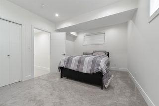 Photo 25: 14041 101A Avenue in Edmonton: Zone 11 House for sale : MLS®# E4168649