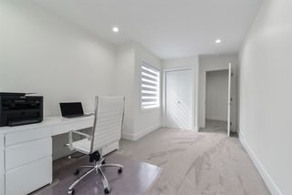 Photo 16: 14041 101A Avenue in Edmonton: Zone 11 House for sale : MLS®# E4168649