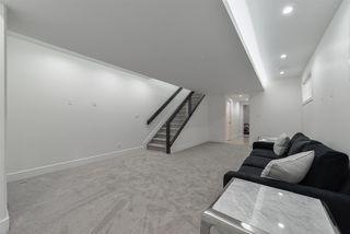 Photo 24: 14041 101A Avenue in Edmonton: Zone 11 House for sale : MLS®# E4168649