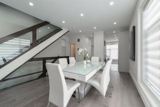 Photo 7: 14041 101A Avenue in Edmonton: Zone 11 House for sale : MLS®# E4168649