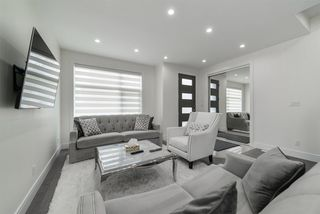 Photo 4: 14041 101A Avenue in Edmonton: Zone 11 House for sale : MLS®# E4168649