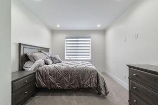Photo 15: 14041 101A Avenue in Edmonton: Zone 11 House for sale : MLS®# E4168649
