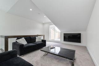 Photo 20: 14041 101A Avenue in Edmonton: Zone 11 House for sale : MLS®# E4168649