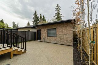Photo 29: 14041 101A Avenue in Edmonton: Zone 11 House for sale : MLS®# E4168649