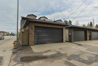 Photo 30: 14041 101A Avenue in Edmonton: Zone 11 House for sale : MLS®# E4168649