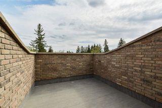 Photo 21: 14041 101A Avenue in Edmonton: Zone 11 House for sale : MLS®# E4168649