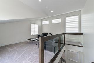 Photo 18: 14041 101A Avenue in Edmonton: Zone 11 House for sale : MLS®# E4168649