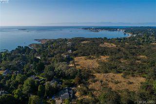 Photo 1: 3000 Valdez Place in VICTORIA: OB Uplands Land for sale (Oak Bay)  : MLS®# 415623