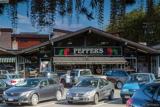 Photo 10: 3000 Valdez Place in VICTORIA: OB Uplands Land for sale (Oak Bay)  : MLS®# 415623