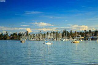 Photo 7: 3000 Valdez Place in VICTORIA: OB Uplands Land for sale (Oak Bay)  : MLS®# 415623