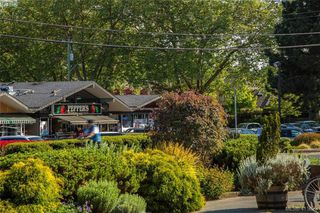 Photo 11: 3000 Valdez Place in VICTORIA: OB Uplands Land for sale (Oak Bay)  : MLS®# 415623