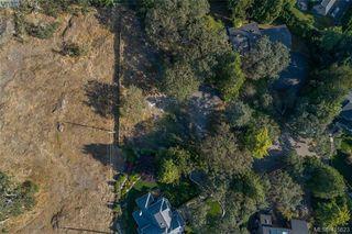Photo 2: 3000 Valdez Place in VICTORIA: OB Uplands Land for sale (Oak Bay)  : MLS®# 415623