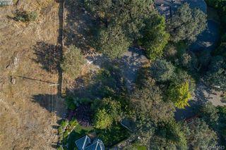 Photo 3: 3000 Valdez Place in VICTORIA: OB Uplands Land for sale (Oak Bay)  : MLS®# 415623