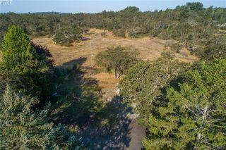 Photo 5: 3000 Valdez Place in VICTORIA: OB Uplands Land for sale (Oak Bay)  : MLS®# 415623