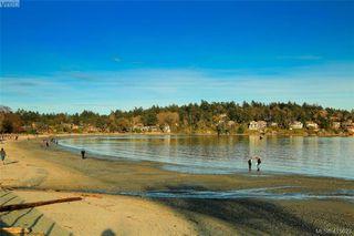 Photo 8: 3000 Valdez Place in VICTORIA: OB Uplands Land for sale (Oak Bay)  : MLS®# 415623