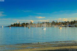 Photo 9: 3000 Valdez Place in VICTORIA: OB Uplands Land for sale (Oak Bay)  : MLS®# 415623
