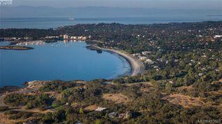 Photo 6: 3000 Valdez Place in VICTORIA: OB Uplands Land for sale (Oak Bay)  : MLS®# 415623