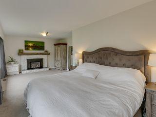 "Photo 10: 2183 SKYLINE Drive in Squamish: Garibaldi Highlands House for sale in ""Garibaldi Estates"" : MLS®# R2403833"