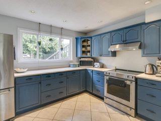 "Photo 7: 2183 SKYLINE Drive in Squamish: Garibaldi Highlands House for sale in ""Garibaldi Estates"" : MLS®# R2403833"
