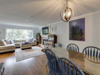 "Photo 5: 2183 SKYLINE Drive in Squamish: Garibaldi Highlands House for sale in ""Garibaldi Estates"" : MLS®# R2403833"