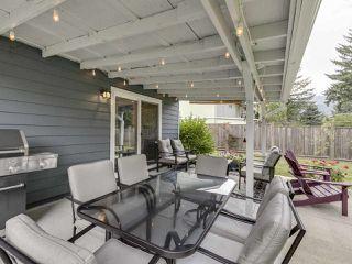 "Photo 18: 2183 SKYLINE Drive in Squamish: Garibaldi Highlands House for sale in ""Garibaldi Estates"" : MLS®# R2403833"