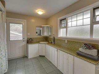 "Photo 12: 2183 SKYLINE Drive in Squamish: Garibaldi Highlands House for sale in ""Garibaldi Estates"" : MLS®# R2403833"