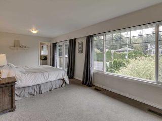 "Photo 11: 2183 SKYLINE Drive in Squamish: Garibaldi Highlands House for sale in ""Garibaldi Estates"" : MLS®# R2403833"