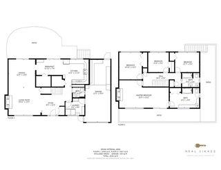 "Photo 20: 2183 SKYLINE Drive in Squamish: Garibaldi Highlands House for sale in ""Garibaldi Estates"" : MLS®# R2403833"