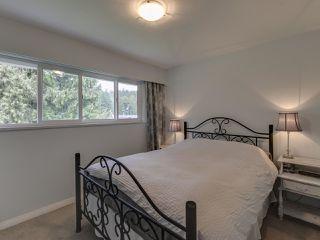 "Photo 13: 2183 SKYLINE Drive in Squamish: Garibaldi Highlands House for sale in ""Garibaldi Estates"" : MLS®# R2403833"