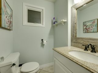 "Photo 8: 2183 SKYLINE Drive in Squamish: Garibaldi Highlands House for sale in ""Garibaldi Estates"" : MLS®# R2403833"