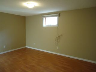 Photo 7: 12424 94 Street in Edmonton: Zone 05 House for sale : MLS®# E4176110