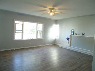 Photo 4: 12424 94 Street in Edmonton: Zone 05 House for sale : MLS®# E4176110