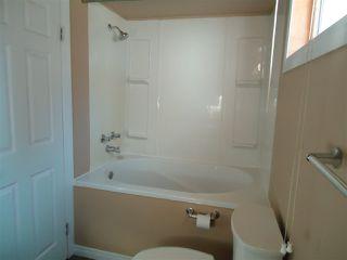 Photo 10: 12424 94 Street in Edmonton: Zone 05 House for sale : MLS®# E4176110
