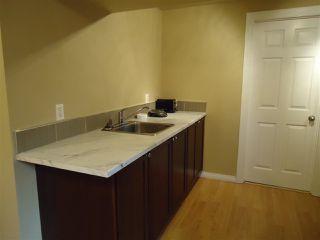Photo 12: 12424 94 Street in Edmonton: Zone 05 House for sale : MLS®# E4176110