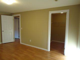 Photo 8: 12424 94 Street in Edmonton: Zone 05 House for sale : MLS®# E4176110