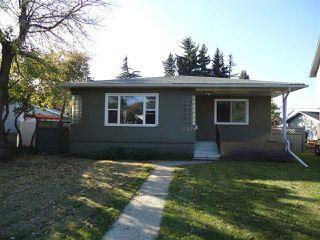 Photo 1: 12424 94 Street in Edmonton: Zone 05 House for sale : MLS®# E4176110