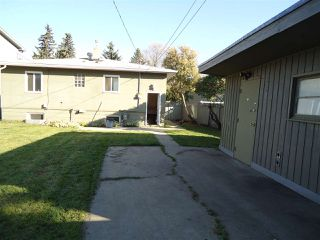 Photo 19: 12424 94 Street in Edmonton: Zone 05 House for sale : MLS®# E4176110