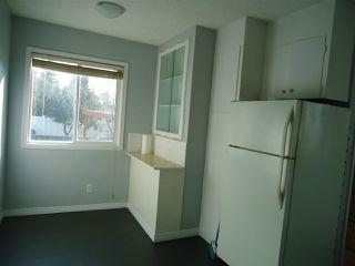 Photo 25: 12424 94 Street in Edmonton: Zone 05 House for sale : MLS®# E4176110