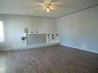 Photo 3: 12424 94 Street in Edmonton: Zone 05 House for sale : MLS®# E4176110