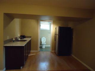 Photo 9: 12424 94 Street in Edmonton: Zone 05 House for sale : MLS®# E4176110