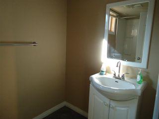 Photo 11: 12424 94 Street in Edmonton: Zone 05 House for sale : MLS®# E4176110