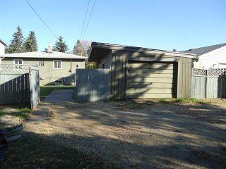 Photo 18: 12424 94 Street in Edmonton: Zone 05 House for sale : MLS®# E4176110