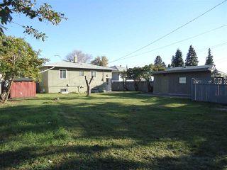 Photo 16: 12424 94 Street in Edmonton: Zone 05 House for sale : MLS®# E4176110