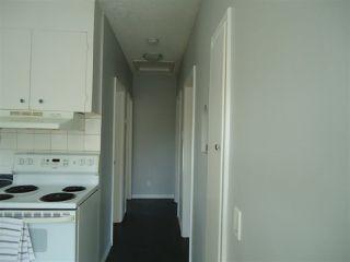 Photo 23: 12424 94 Street in Edmonton: Zone 05 House for sale : MLS®# E4176110