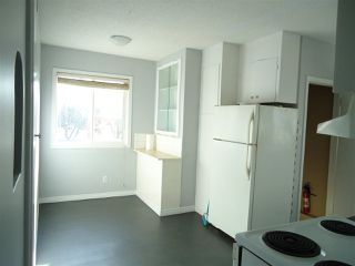 Photo 21: 12424 94 Street in Edmonton: Zone 05 House for sale : MLS®# E4176110